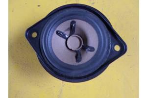 б/у Радио и аудиооборудование/динамики Volkswagen Crafter груз.