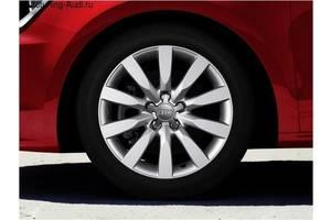 б/у Диски Audi A1