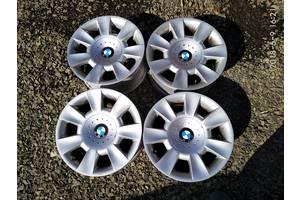 б/у Диски BMW 5 Series Universal