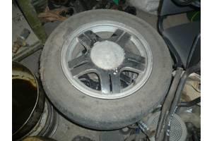 б/у Диски Ford Sierra