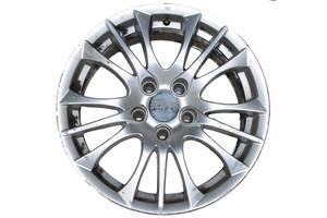 б/у Диски Alfa Romeo 159