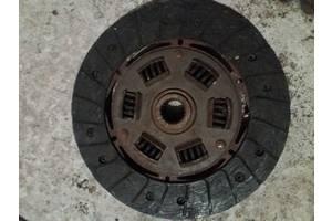 б/в диски зчеплення ВАЗ 2103