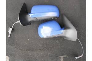 б/у Зеркала Volkswagen Bora