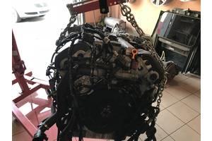 б/у Электрогидроусилители Volkswagen Touareg