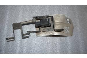 б/у Электрокорректоры фар Volkswagen Passat CC