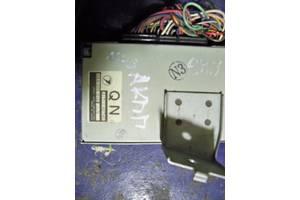 б/у Електронні блоки управління коробкою передач Subaru Forester