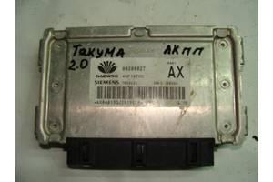 б/у Електронні блоки управління коробкою передач Chevrolet Tacuma