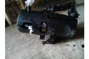 б/у Электроусилители рулевого управления Fiat Scudo
