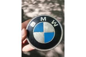 б/в емблеми BMW 3 Series