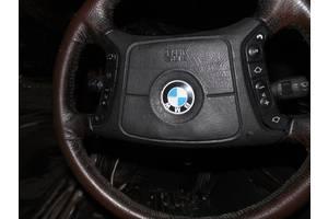 б/у Эмблемы BMW 525