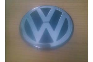б/у Эмблемы Volkswagen LT