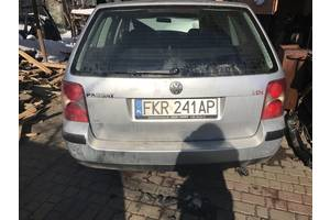 б/у Эмблемы Volkswagen Passat B5
