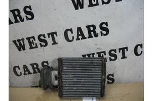 б/у Радиаторы печки Volkswagen Polo