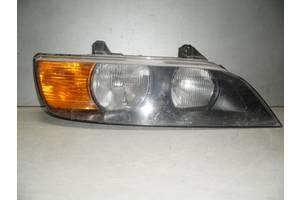 б/у Фары BMW Z3