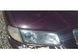 б/у Фары Mazda Xedos 9