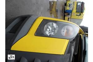 б/в фари Volkswagen Crafter