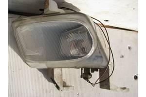 б/в фари протитуманні Opel Vectra B