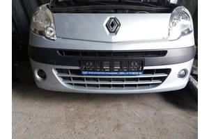 б/у Фары противотуманные Renault Kangoo