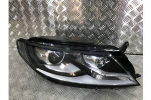 б/в фари Volkswagen CC