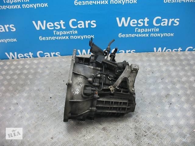 бу Б/В МКПП T1GD2 1.6 дизель Focus 2008 - 2011 3M5R7F096YF. Вперед за покупками! в Луцьку