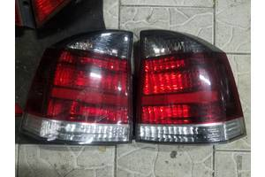 б/у Фонари стоп Opel Vectra C