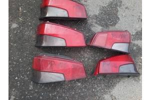 б/у Фонари стоп Peugeot 106