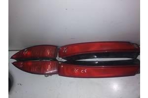 б/в ліхтарі задні Citroen C5