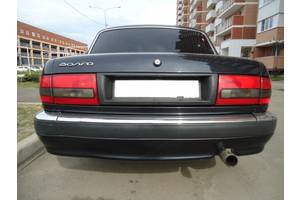 б/у Фонари задние ГАЗ 31105