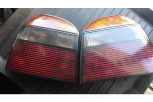 б/у Фонари задние Volkswagen Golf IIІ
