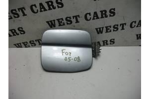 б/у Лючки бензобака Subaru Forester