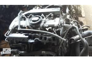 б/у Форсунки Ford Mondeo