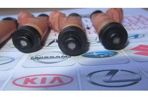 Б/у форсунки для Toyota Camry-30 3.0 2006