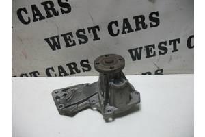 б/у Помпы Ford Fusion