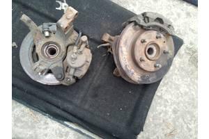 б/у Тормозные механизмы Mazda 626