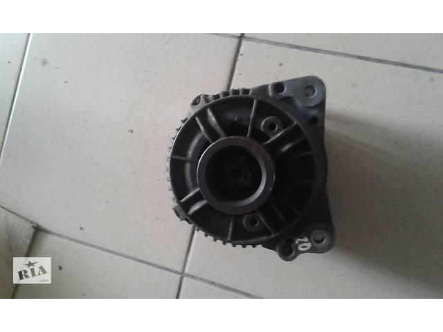 купить бу Б/у генератор/щетки для Audi A3 1.6 в Тернополе