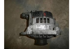 б/у Генераторы/щетки Volkswagen Passat B5