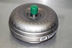 Б/у Гідротрансформатор АКПП Mazda 6 2003-2016р