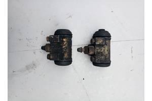 Главные тормозные цилиндры Citroen Jumper груз.