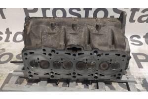 Б/у головка блока 1.9TDI для Volkswagen Caddy 2004-2008  038103351C