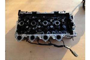 б/у Головки блока Peugeot 407