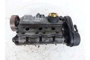 б/у Головки блока Rover 75