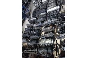 б/у Головки блока Volkswagen Passat B3
