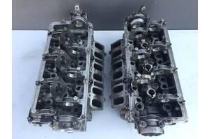 Б/у головка блока для Volkswagen Passat B5