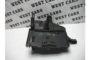 Б/У 1999 - 2004 Grand Cherokee Корпус під АКБ. Вперед за покупками!