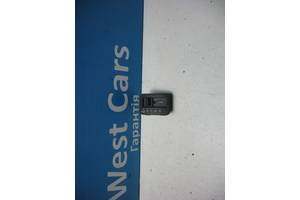 Б/У 1999 - 2004 Grand Cherokee Кнопка коректора фар. Вперед за покупками!