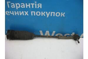 Б/У Тяга рулевая левая с наконечником Grande Punto 2005 - 2009 77363829. Вперед за покупками!