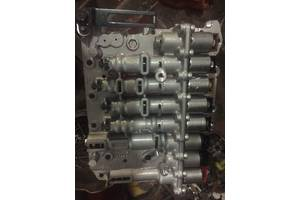 б/в гідротрансформатори АКПП Hyundai Sonata