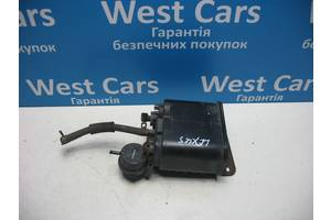 б/у Фильтры салона угольные Lexus IS
