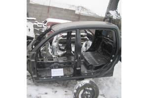 б/у Кабины Mitsubishi L 200