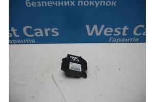 б/у Краны печки Renault Kangoo